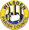 Wilsden Parish Council Logo